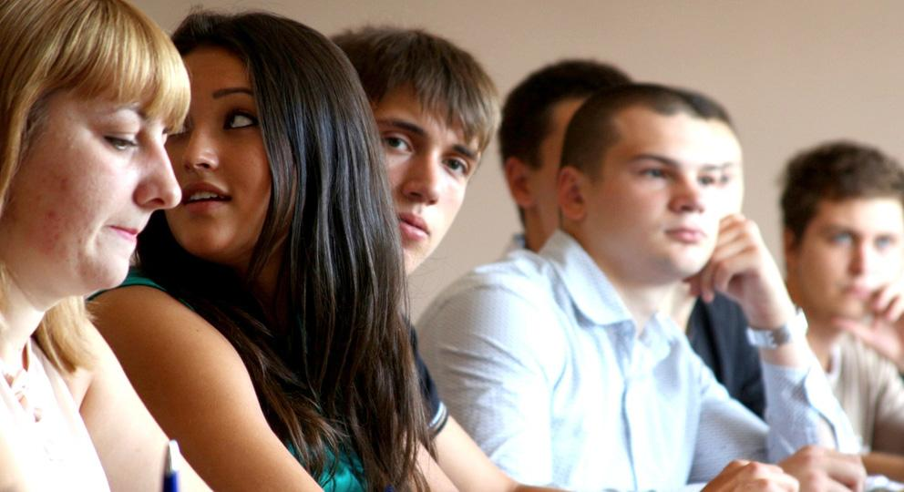 International Management Business studies in Poland WSAiB Gdynia